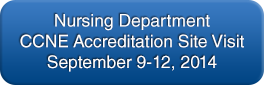 nursing-_accreditation