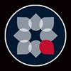 Brookline College Logo Symbol