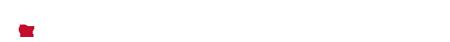 Brookline Mobile Menu Logo